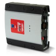 Диагностический прибор Navigator TXTs + программное обеспечение idc4 light car