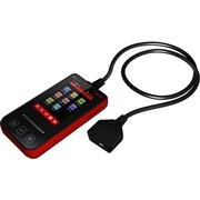 Купить автомобильный сканер Creader 7 (Launch)