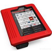 Купить автомобильный диагностический сканер X-431 Pro