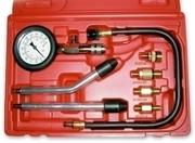 Набор для измерения компресии TRHS-A0031 Big Red