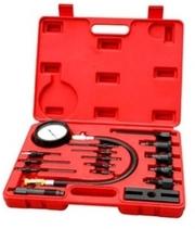 Компрессометр для дизельных двигателей TRHS-A1020B Big Red