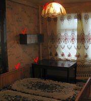 ДЕШЕВО Распродается б/у мебель - от 290 грн.