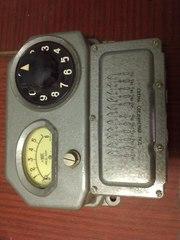 Термодизельный комплект МКД-50М
