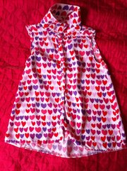 продам блузку без рукавов, очень лёгенькая, качественная, яркая и модная.