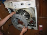 Сумы на дому ремонт Стиральной машины,  стиральных машин автомат. (066)493-71-81