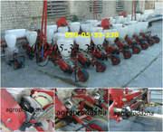 Продажа / покупка сеялка СУ-8М  УПС-8  в Сумах СУ-8 типа гибрид 2016 н