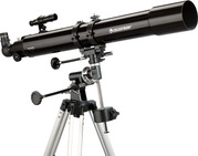 Телескоп Celestron Power Seeker 80 EQ