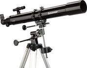 Телескоп Celestron Power Seeker 80 EQ