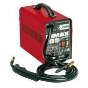 Сварочный аппарат BIMAX 105