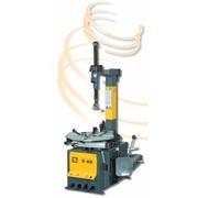 Автоматический шиномонтажный стенд SICE S 42