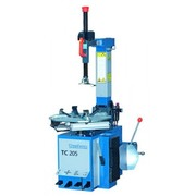 Автоматический шиномонтажный стенд TC 205