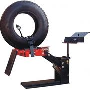 Борторасширитель для грузовых колес