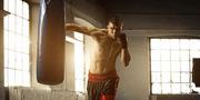 курсы тренера по боксу