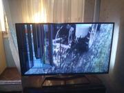 продам телевизор бу Philips модель 42PFL6188S/12