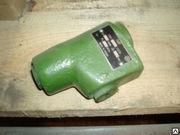 Гидроклапан обратный типа Г51-31