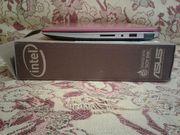 Asus S200E Vivobook