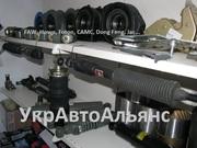 Коллектор впускной FAW 1041