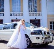 Предлагаю к продаже свадебное платье