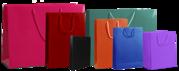 Упаковка – как инструмент идентификации бренда