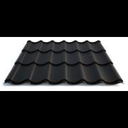 Металлочерепица Антиб РE (Polyester) 0, 45 мм