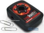 Надежный и миниатюрный определитель камер Dvideo Nano купить