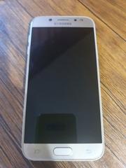 Смартфон Samsung J5 2017
