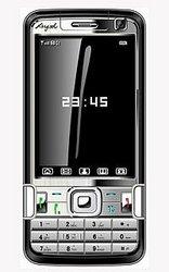Мобильные телефоны на 2sim+TV.GPSнавигаторы