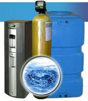 фильтры для воды ООО «Энергомаркет»