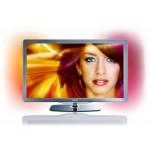 Все модели LCD и LED телевизоров,  дом. кинотеатры