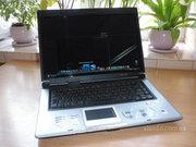 Продам ноутбук ASUS F5 Entertainment System в отличном состоянии