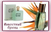 женская парфюмерия от компании FM GROUP в г.СУМЫ.